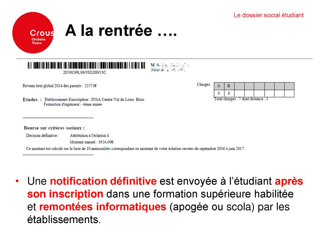 CONDITIONNELLE TÉLÉCHARGER DE BOURSE NOTIFICATION