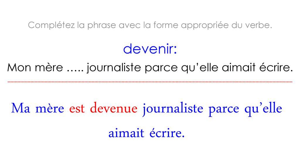 Revision Pour L Examen Final Ppt Telecharger