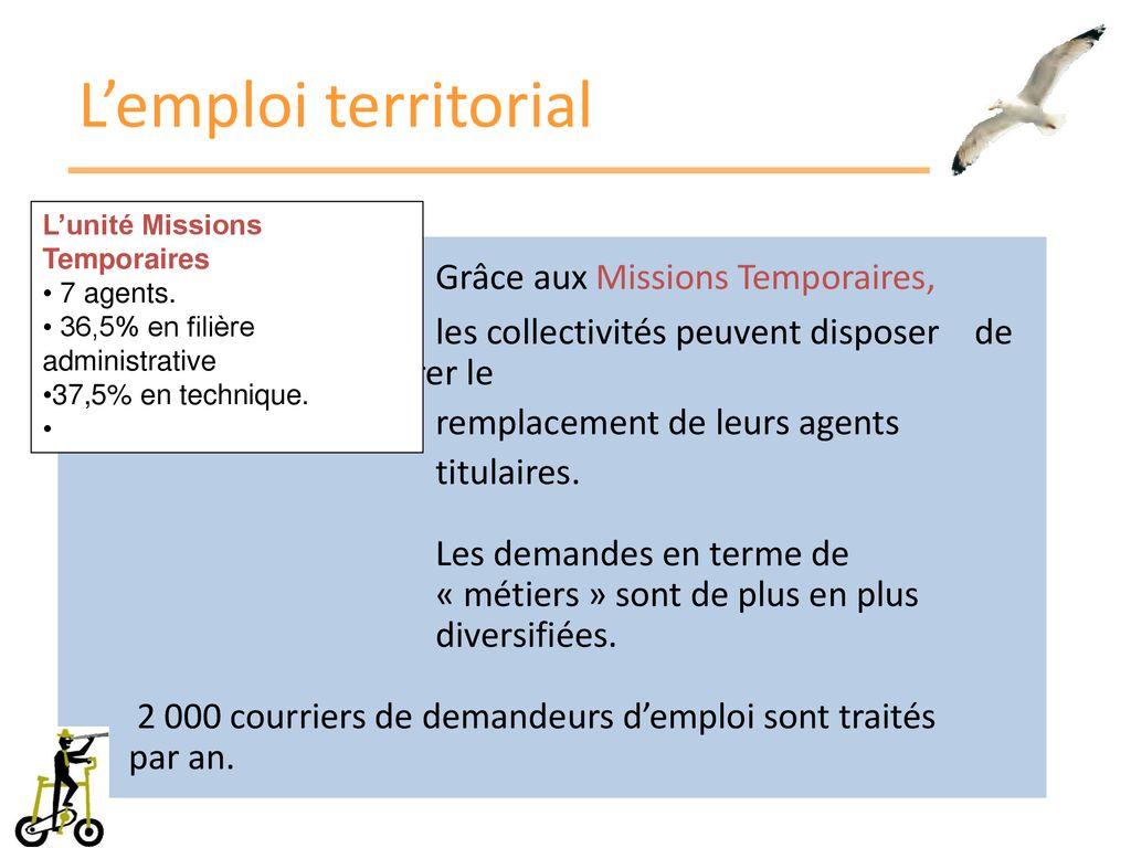 41c38c2884b L emploi territorial Grâce aux Missions Temporaires
