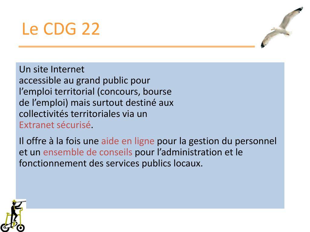 6ec5ddf5272 Les trois fonctions publiques - ppt télécharger