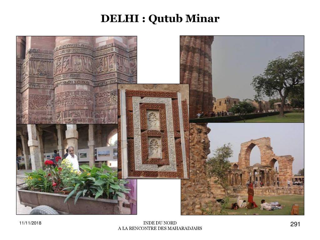 Delhi site de rencontres