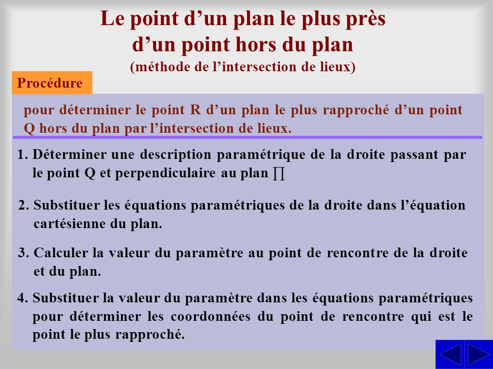 plan cul 29