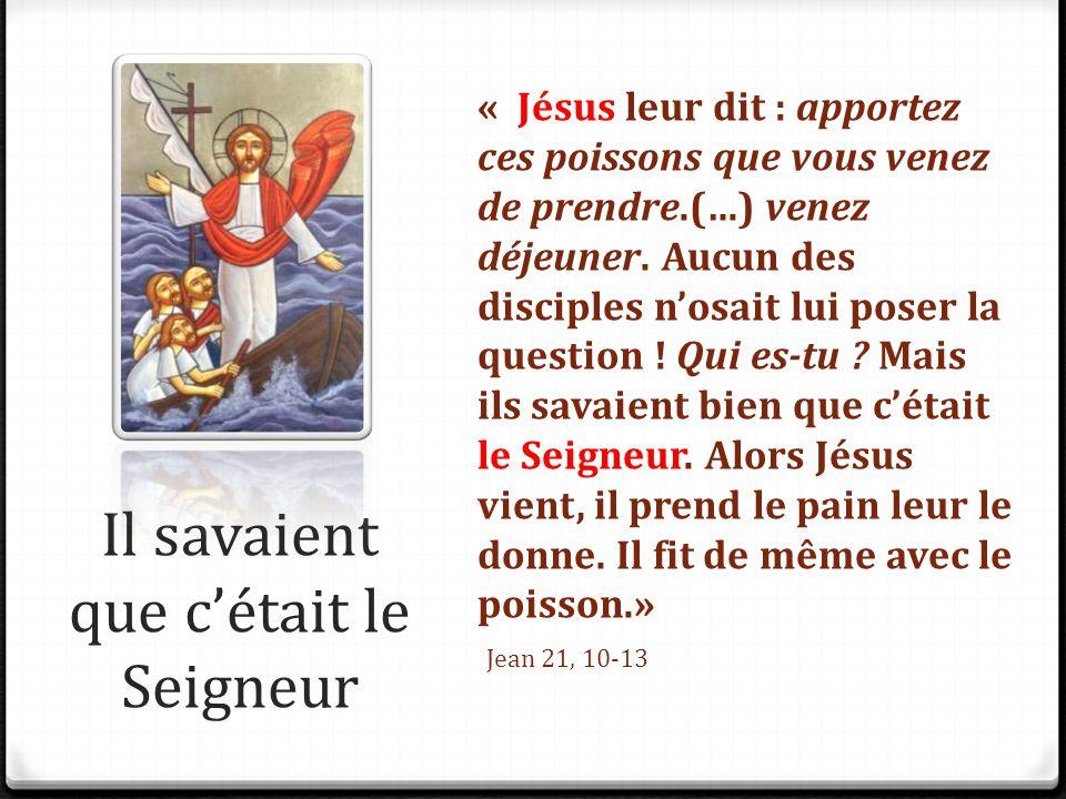Les signes de la résurrection dans l'Evangile de Matthieu - ppt video  online télécharger
