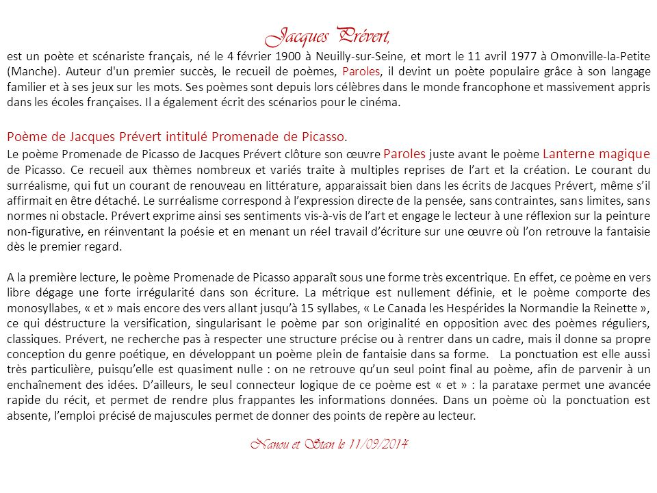 Souvenir la premiere video de yasmine la salope beurette - 3 part 2
