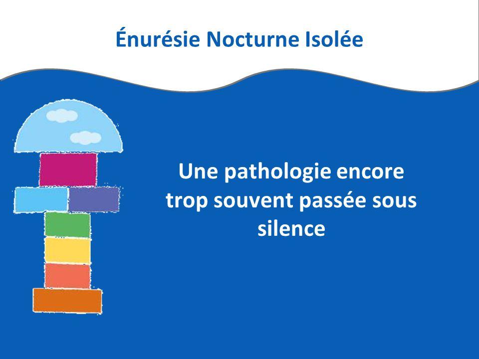 Énurésie Nocturne Isolée - ppt télécharger