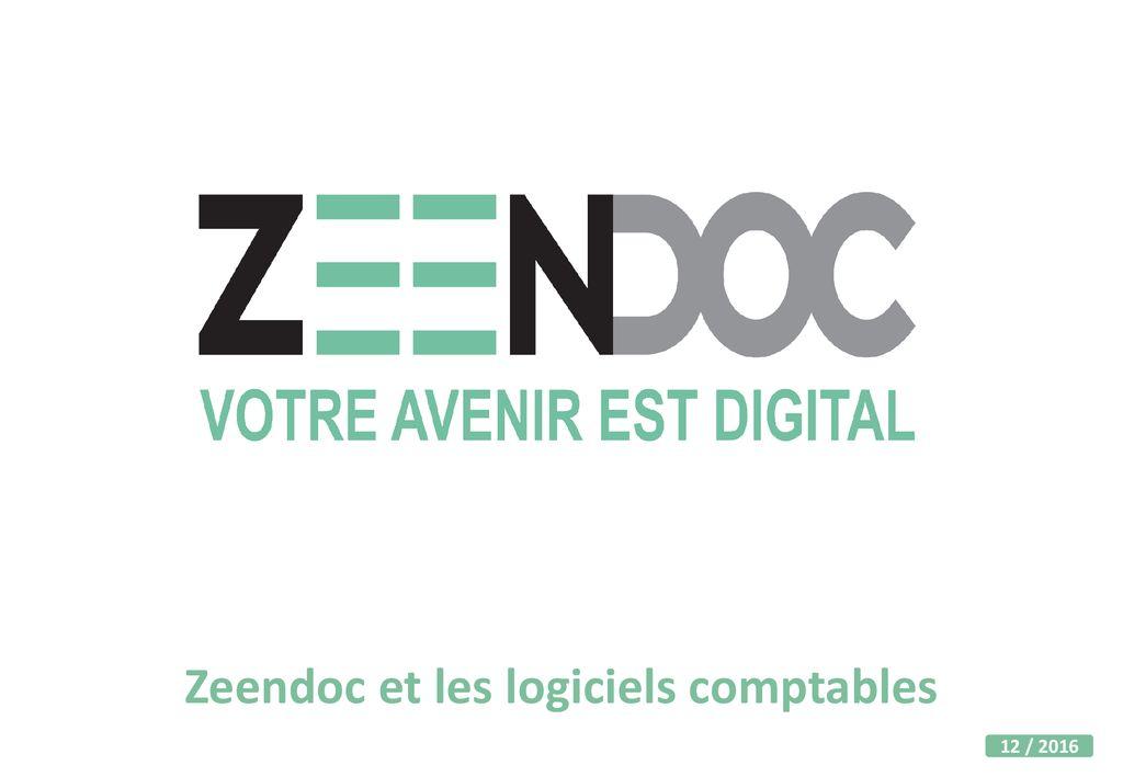 Armoire Zeendoc Bright Shadow Online