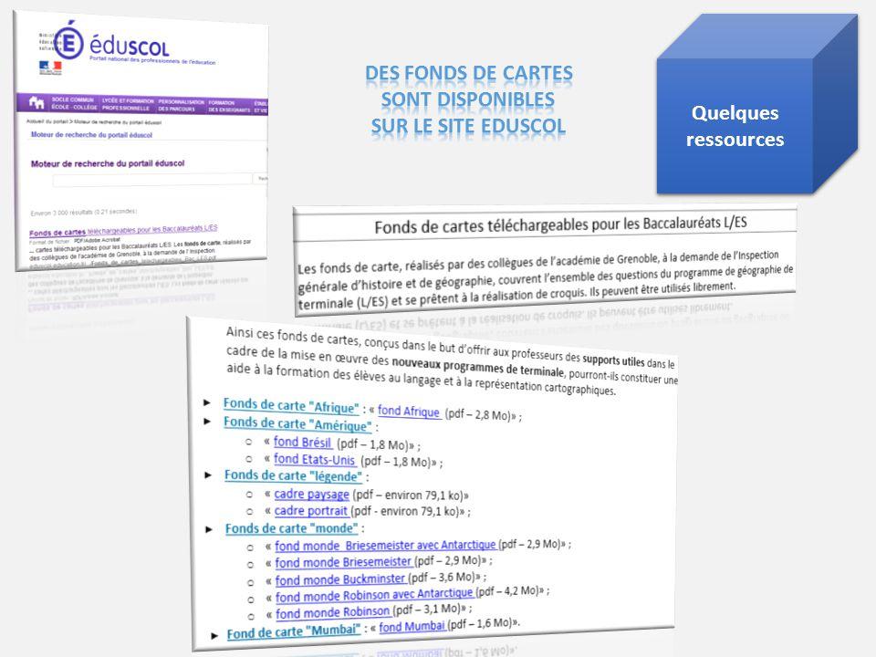 Fond De Carte Bresil Eduscol.Composition Analyse De Document Croquis Presentation Des Sujets Zero