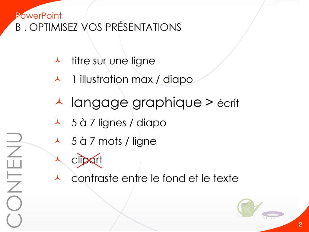 Structure N 1 Titre Uniquement N 2 Sommaire Duree Max 20 A 30 Min Ppt Telecharger