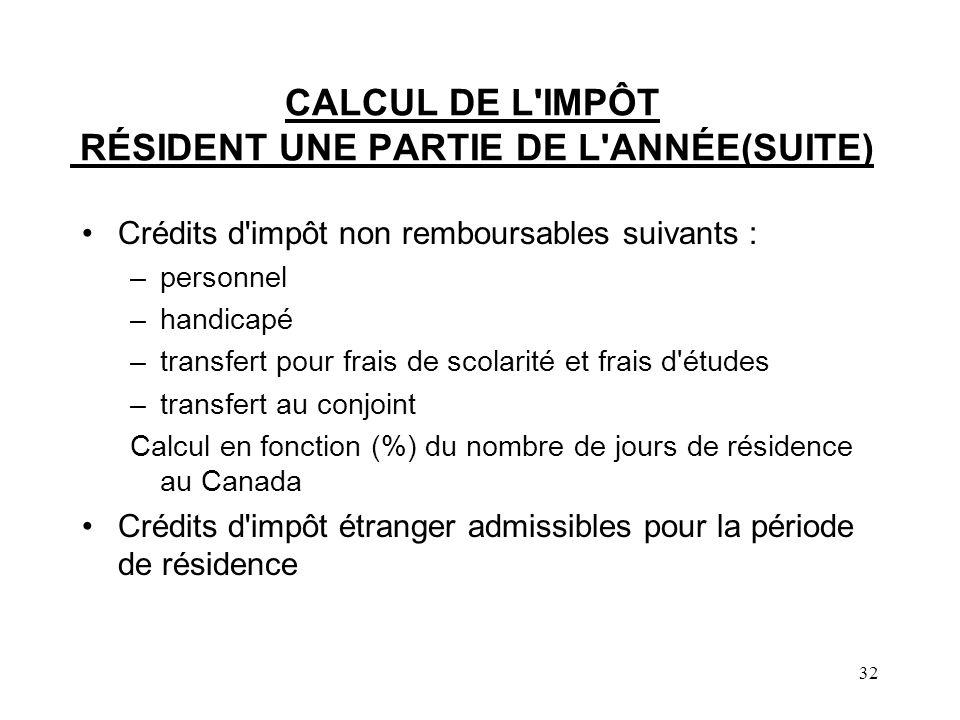 Impot Pour Frais De Scolarite Groupe Sister
