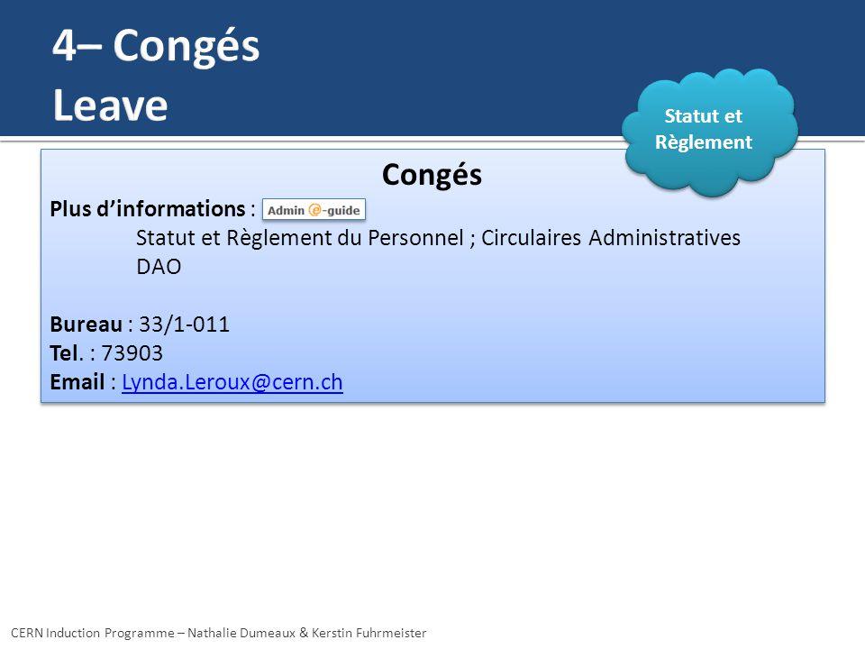 Image Result For Insurance Documentsa