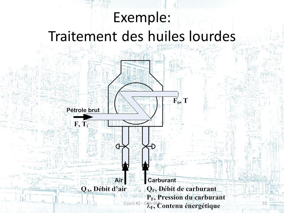 les p u0026id  piping and instrumentation diagram