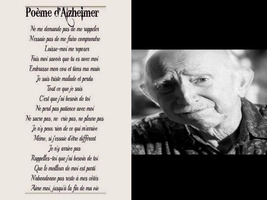 Alzheimer Alzheimer Ppt Télécharger
