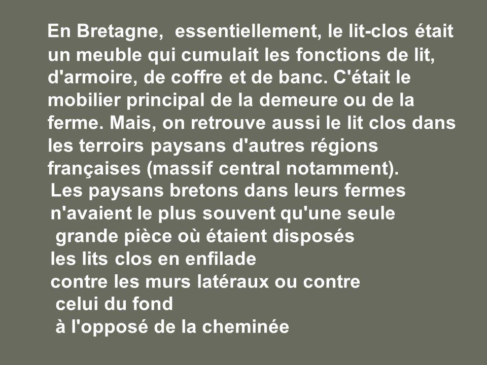 Gwele Kloz Lit Clos En Breton Ppt Video Online Telecharger