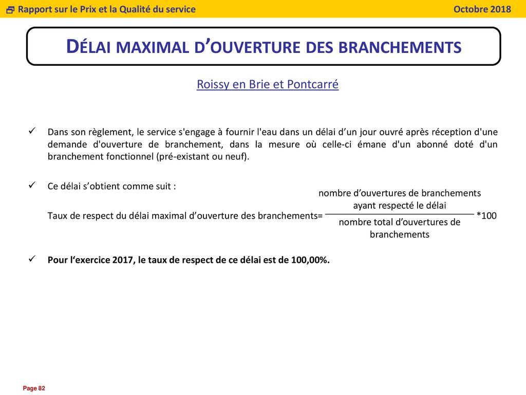 Rapport Du President Sur Le Prix Ppt Telecharger