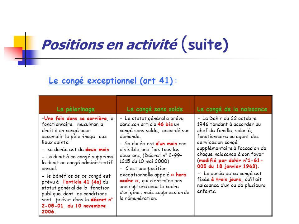 Sortie De Service Formation De Preparation A La Fonction D
