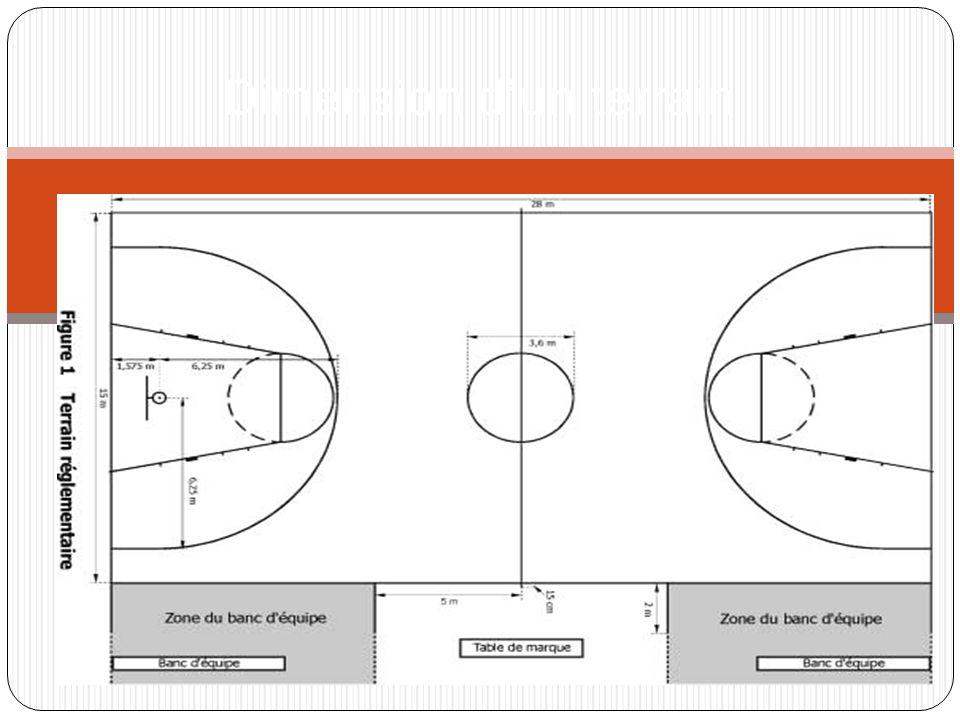 basket ball eh les jeunes venez jouer ppt t l charger. Black Bedroom Furniture Sets. Home Design Ideas