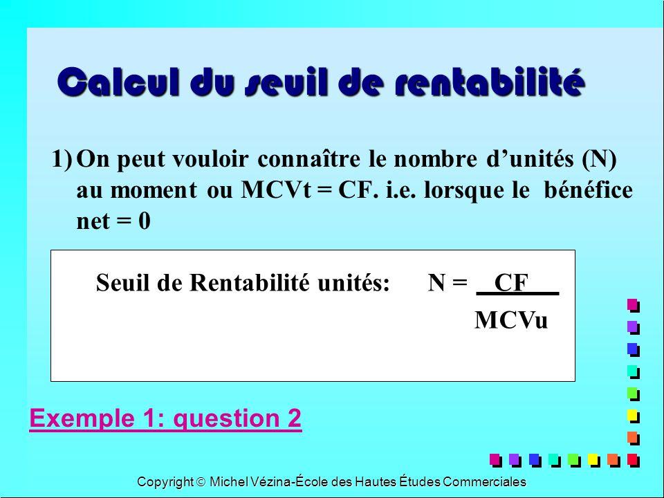 la structure des co u00fbts  le volume et la capacit u00e9