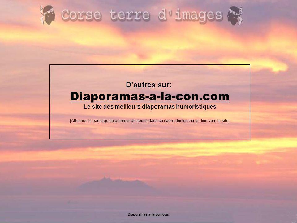 les dix commandements corses ppt video online t l charger. Black Bedroom Furniture Sets. Home Design Ideas