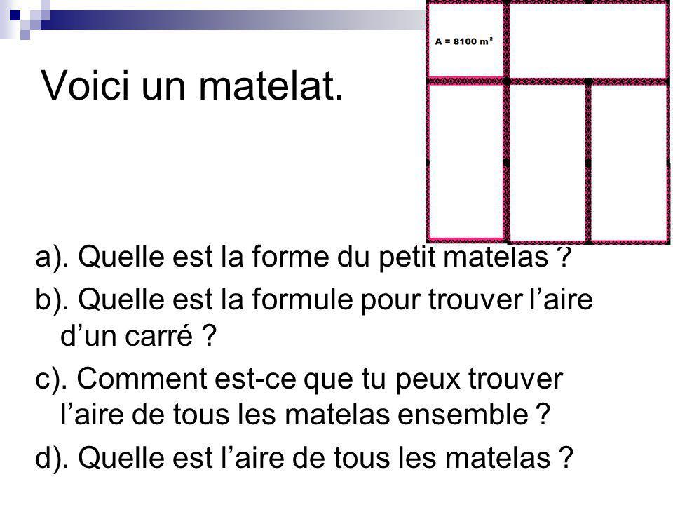module 3 le th or me de pythagore ppt video online t l charger. Black Bedroom Furniture Sets. Home Design Ideas