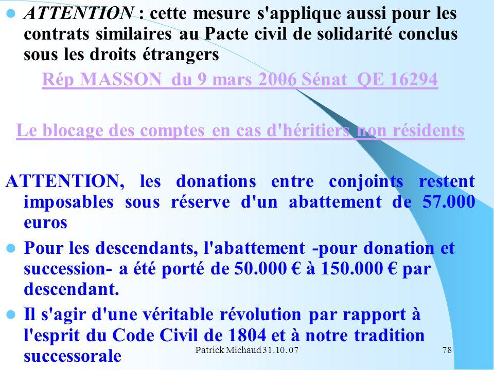 evolution abattement donation