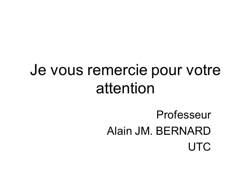 Professeur Je Vous Remercie Secretstoeating
