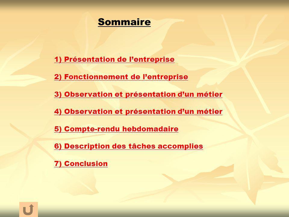Rapport De Stage Aude Savigne 2010 2011 A L Ucpa Ppt Video Online