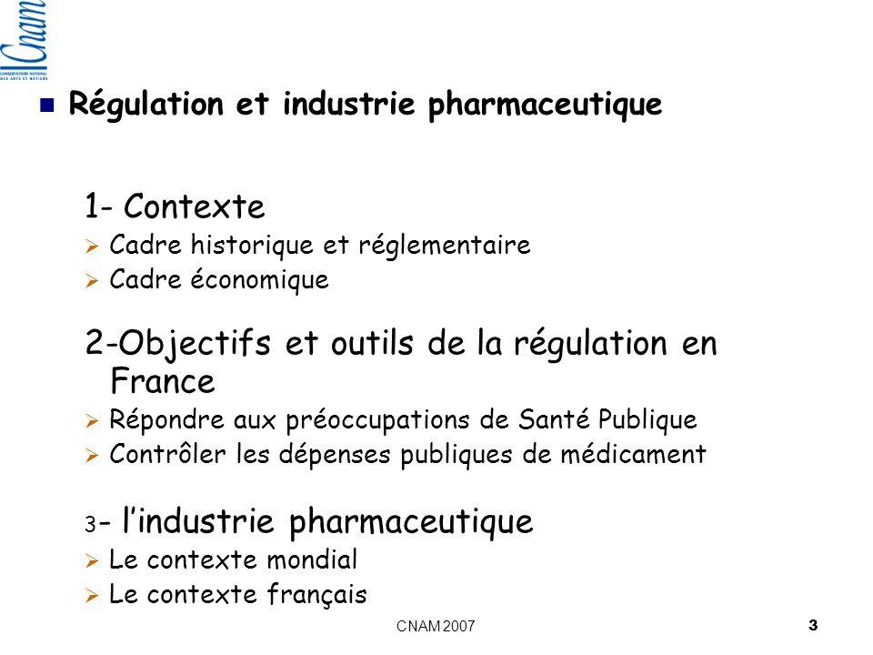 société pharmaceutique française