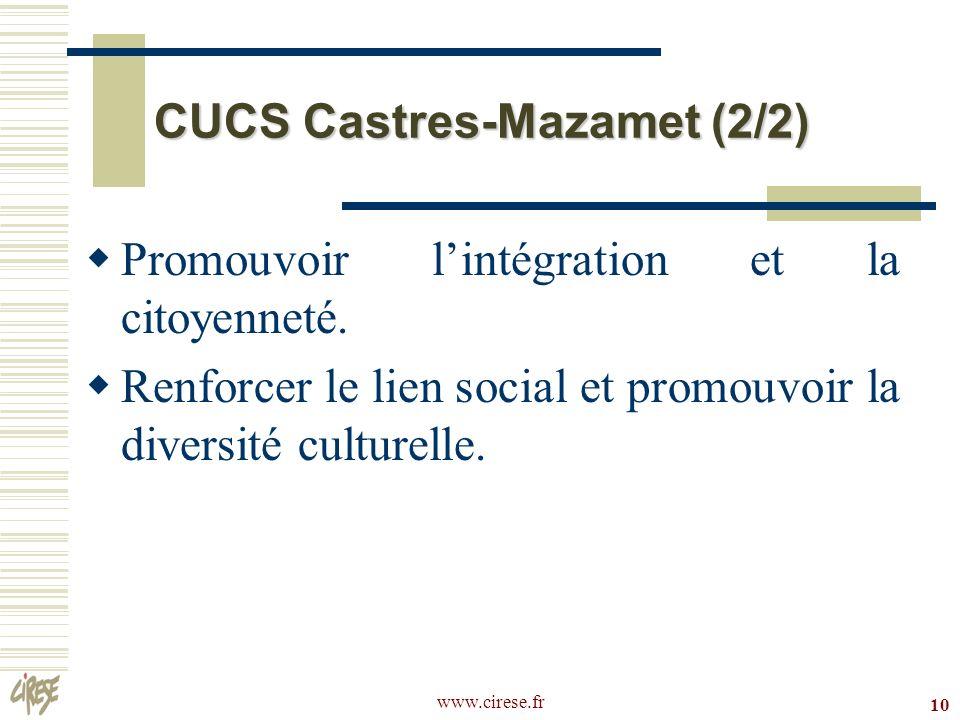 liens sociaux et integration sociale