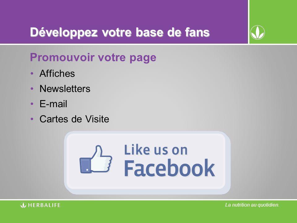 Turbo Les Reseaux Sociaux Facebook