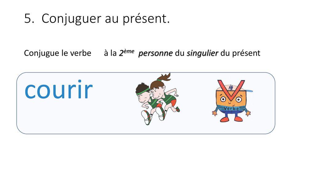 1 Le Sujet Du Verbe Trouve Et Copie Le Sujet Du Verbe Souligne Ppt Telecharger