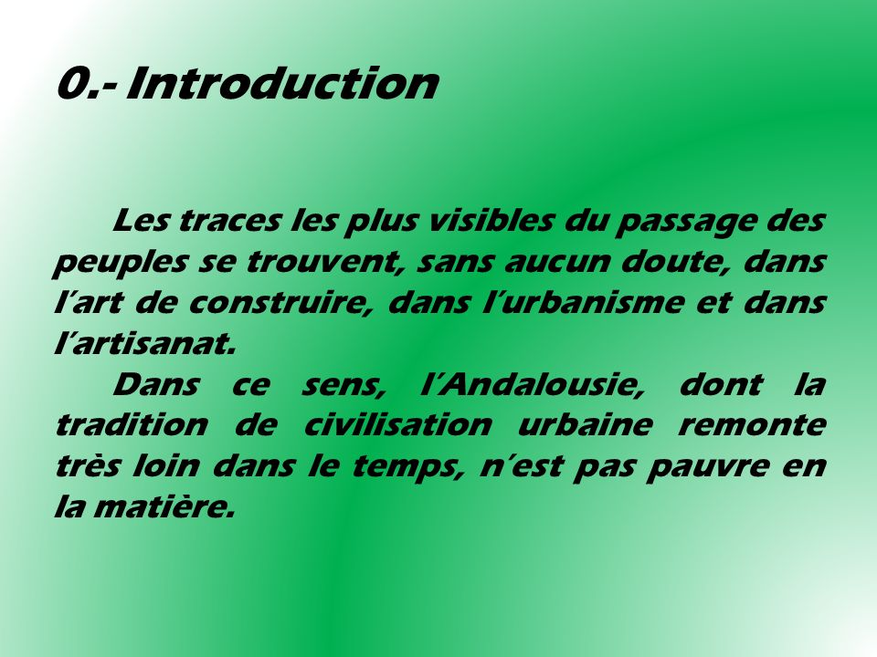 0.- Introduction