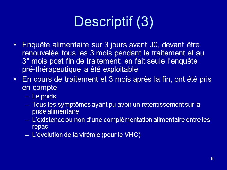 Descriptif (3)