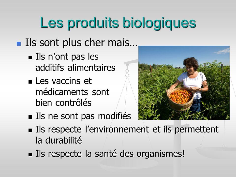Les Pesticides Ppt T 233 L 233 Charger