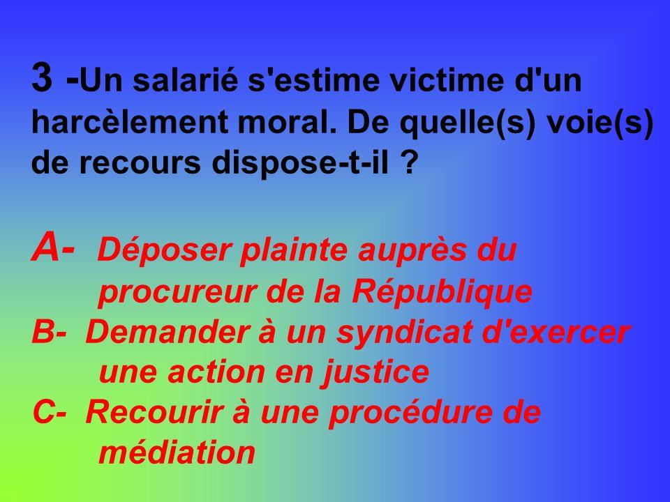 syndicat action en justice