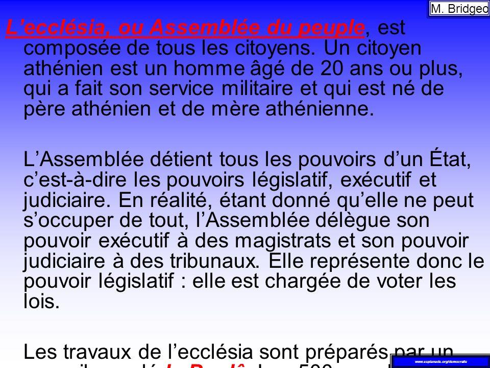 Tout Le Pouvoir Legislatif Groupe Sister