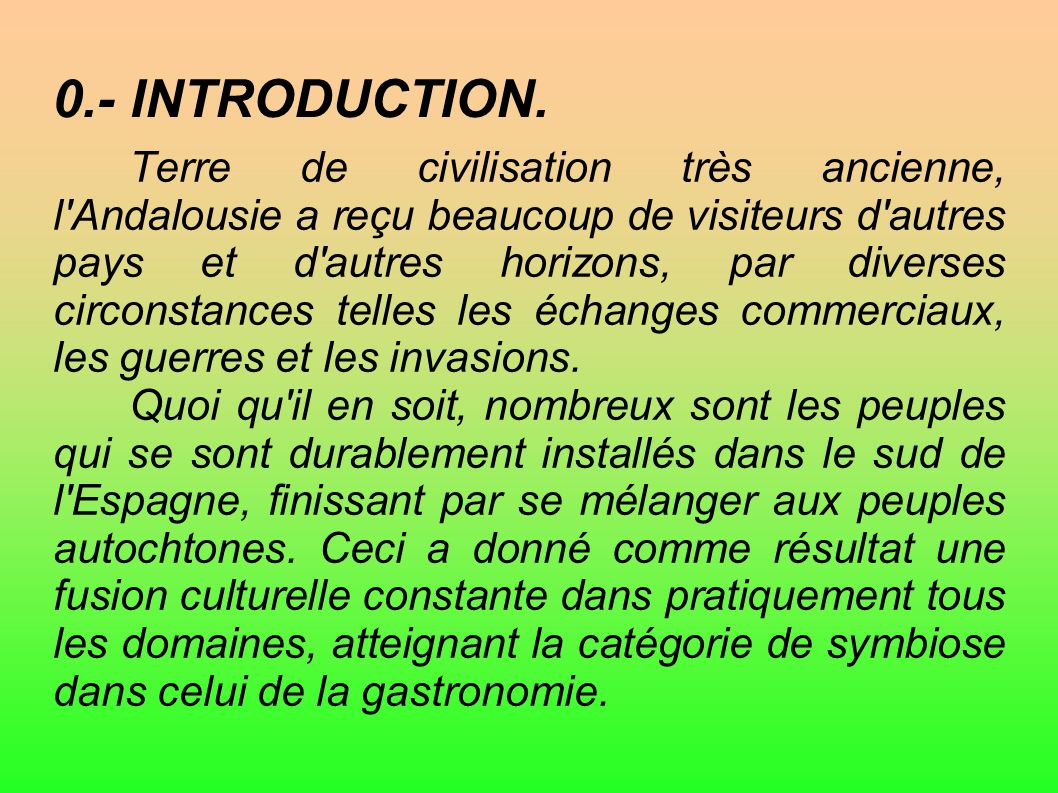 0.- INTRODUCTION.