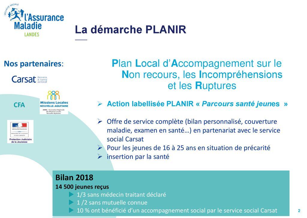 L Action Des Cpam De Nouvelle Aquitaine En Matiere D Acces Aux Soins Des Jeunes Ans Ppt Telecharger