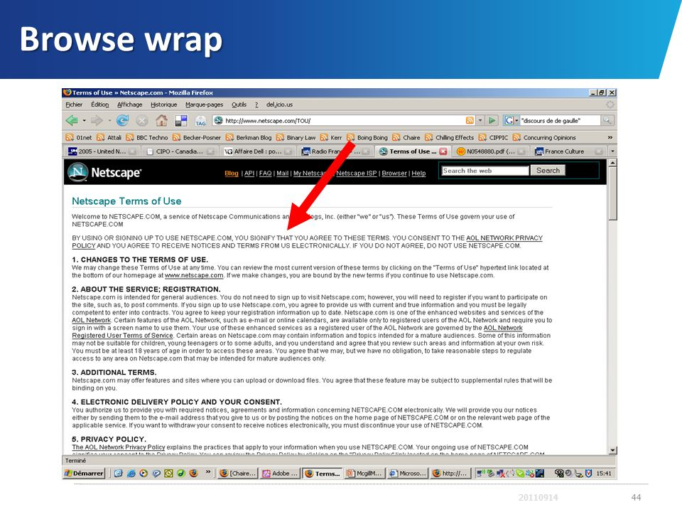 Browse wrap 20110914