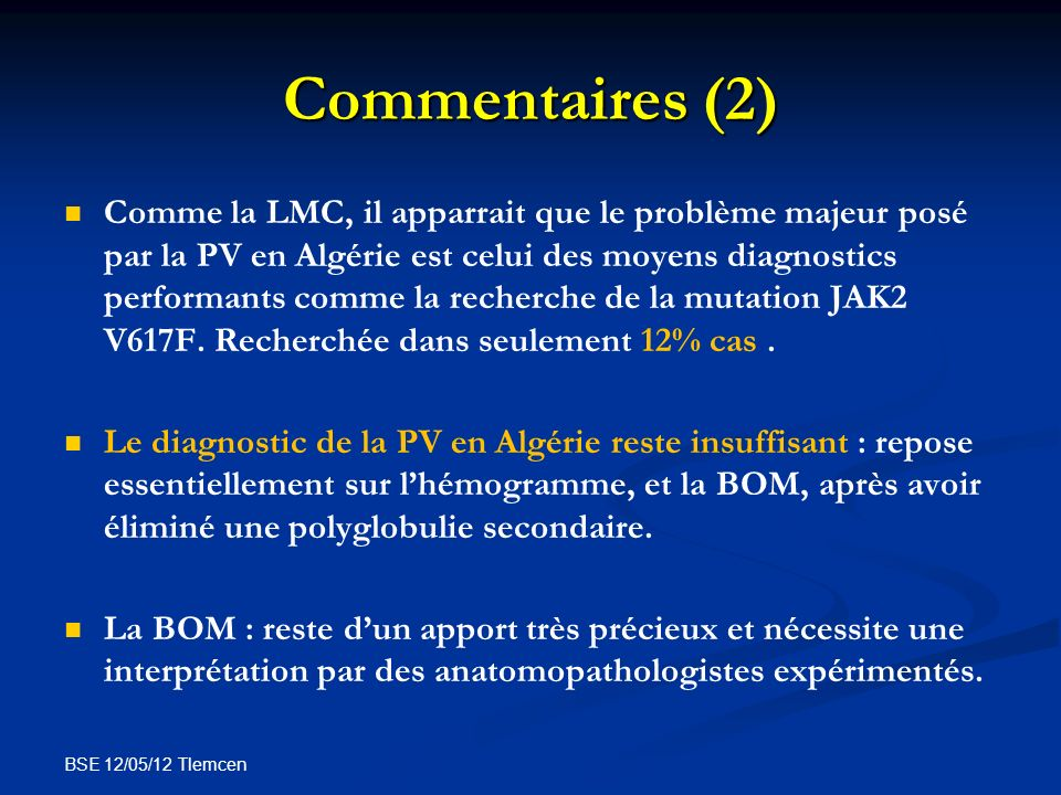 Commentaires (2)