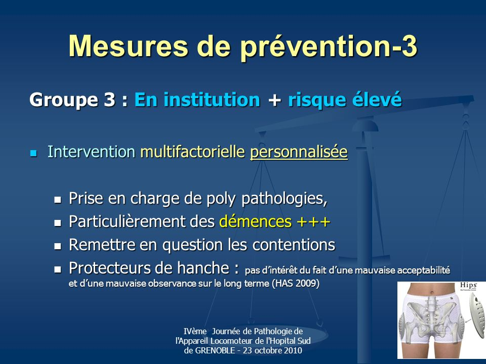 Mesures de prévention-3