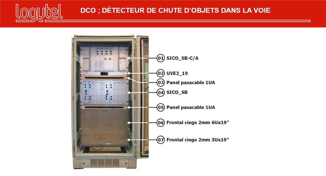 25 03 ppt t l charger. Black Bedroom Furniture Sets. Home Design Ideas