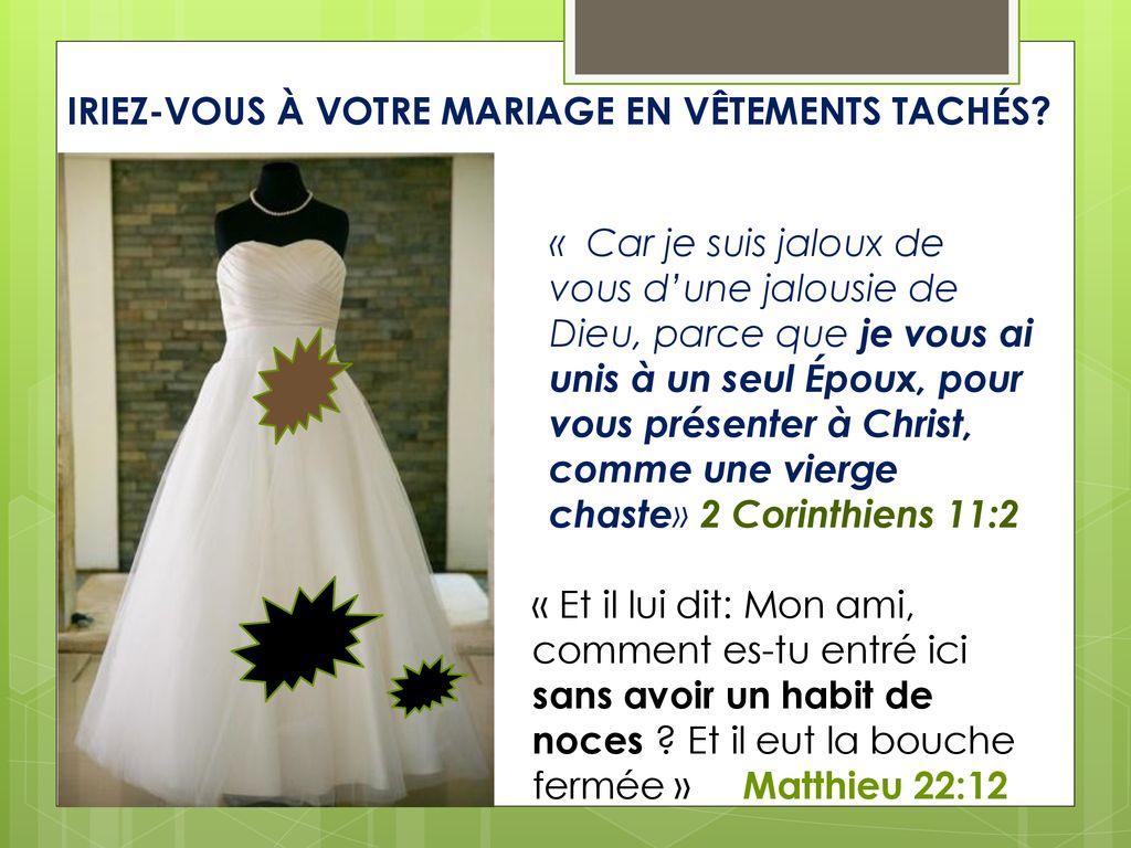 BAPTÊME DE MONIQUE LE BEAU JOUR DU 18 AOÛT CE MATIN… - ppt télécharger