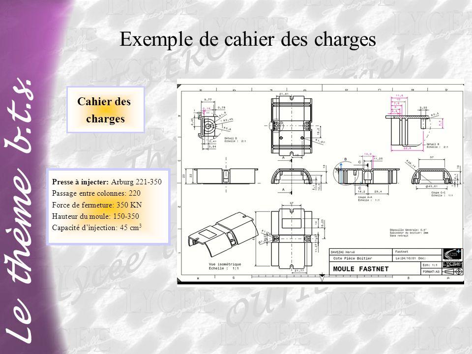 la section la section la section la section la section la. Black Bedroom Furniture Sets. Home Design Ideas
