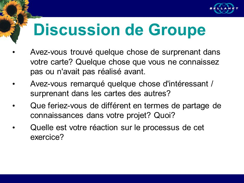 06/21/08 Discussion de Groupe.