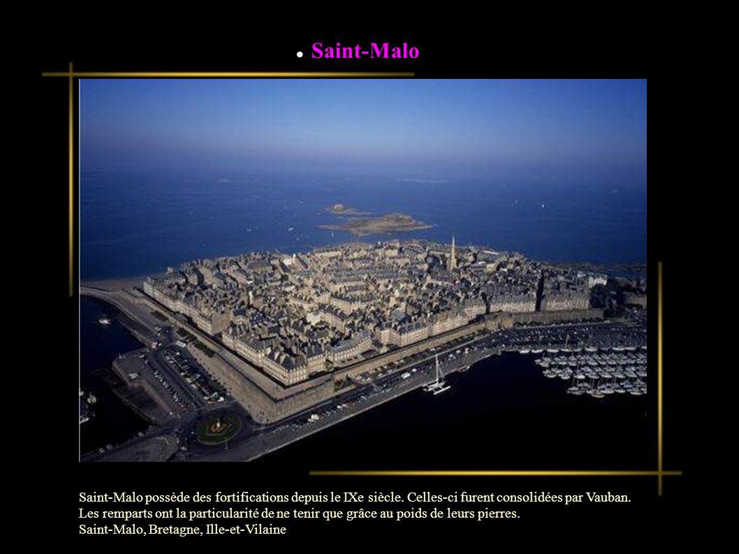 40 citadelles de vauban vues du ciel ppt video online t l charger. Black Bedroom Furniture Sets. Home Design Ideas
