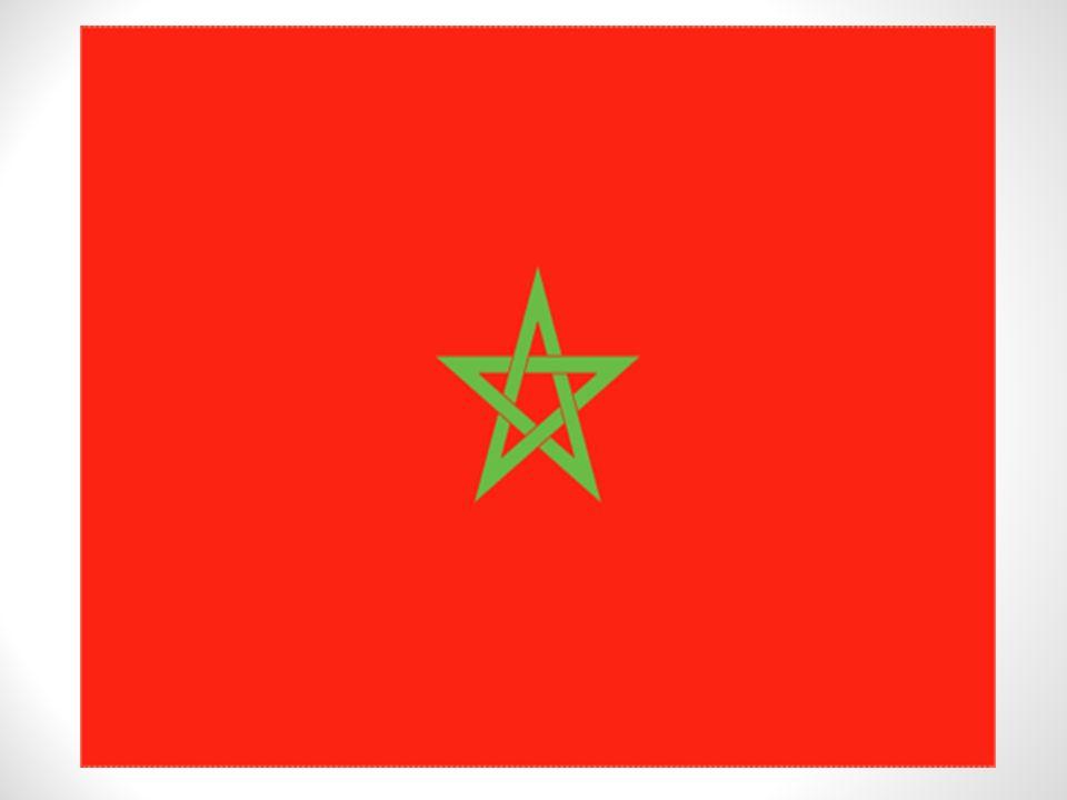 le maroc play l hymne national jean g mercier ppt t l charger. Black Bedroom Furniture Sets. Home Design Ideas