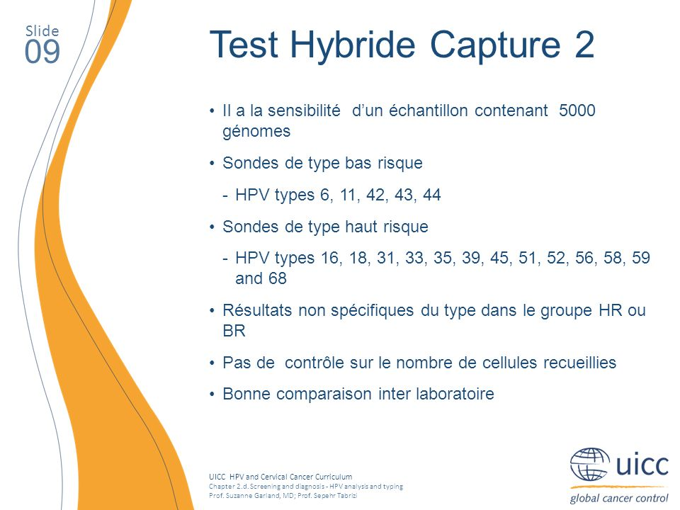 Test Hybride Capture 2 09 Slide