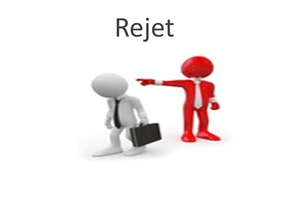 """Résultat de recherche d'images pour """"IMAGE DU REJET"""""""