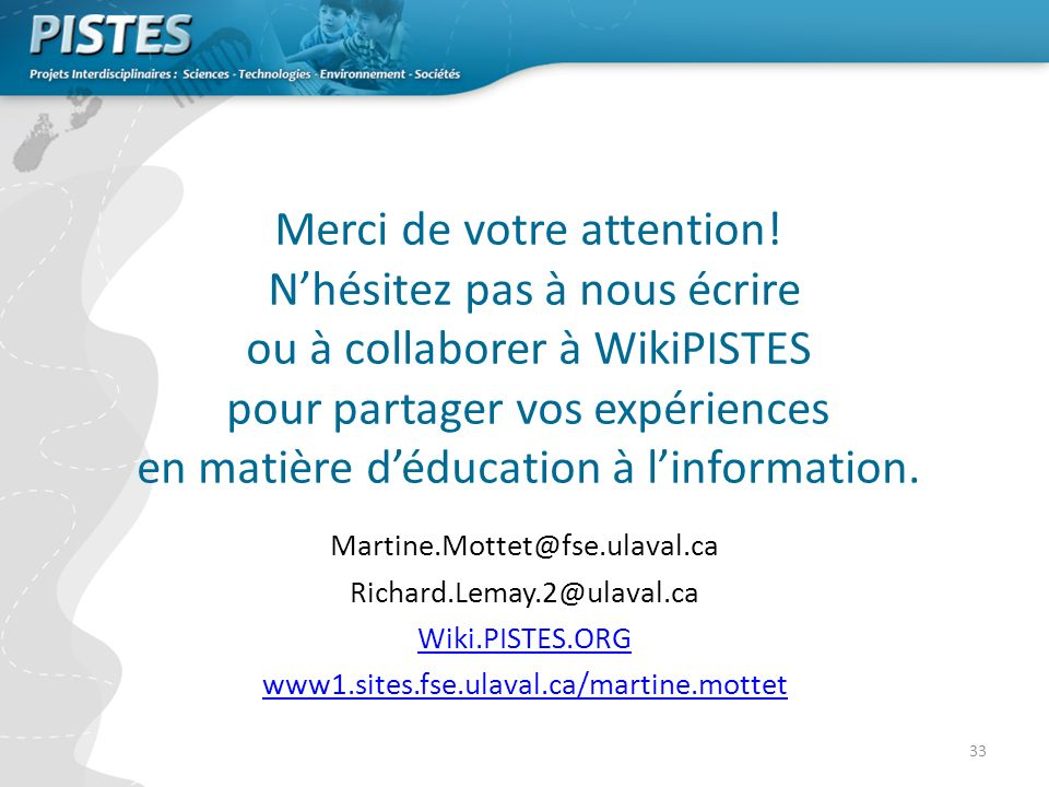 www1.sites.fse.ulaval.ca/martine.mottet