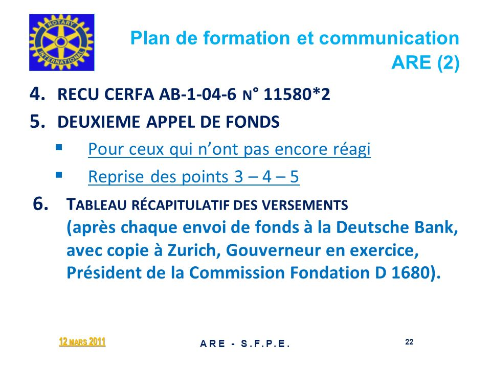 Plan de formation et communication ARE (2)